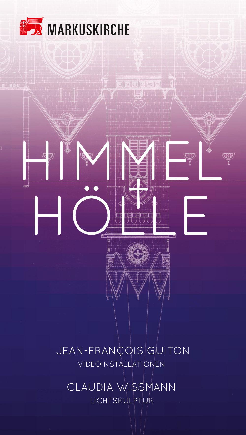 """""""Himmel"""